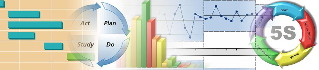 ISO9001, ISO17025, NATA - S E C Plating - Quality